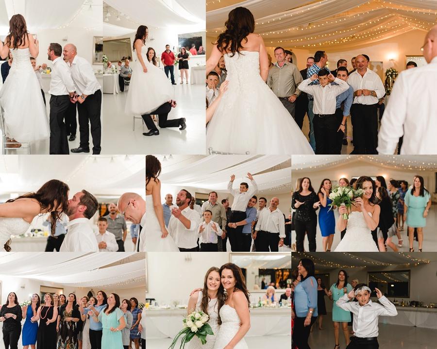 Darren Bester - Cape Town Wedding Photographer - Kronenburg - Cindy and Evan_0054.jpg