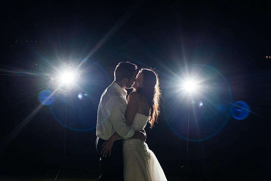 Darren Bester - Cape Town Wedding Photographer - Kronenburg - Cindy and Evan_0055.jpg