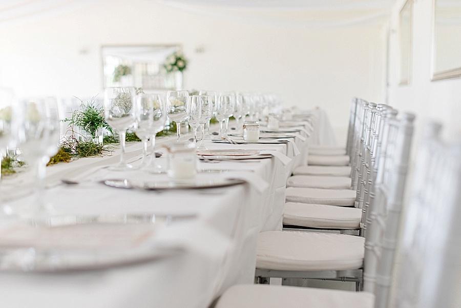 Darren Bester - Cape Town Wedding Photographer - Kronenburg - Cindy and Evan_0057.jpg
