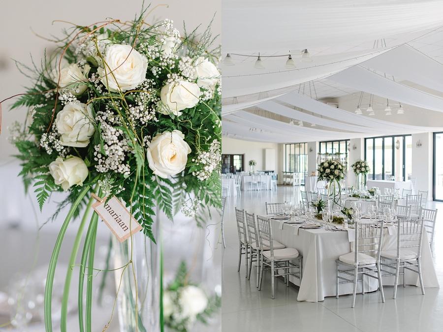 Darren Bester - Cape Town Wedding Photographer - Kronenburg - Cindy and Evan_0058.jpg