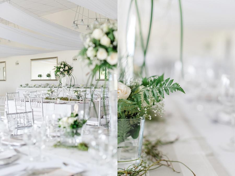 Darren Bester - Cape Town Wedding Photographer - Kronenburg - Cindy and Evan_0059.jpg