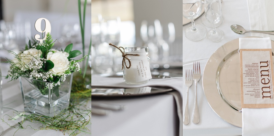Darren Bester - Cape Town Wedding Photographer - Kronenburg - Cindy and Evan_0060.jpg