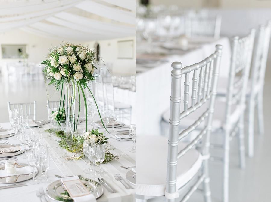 Darren Bester - Cape Town Wedding Photographer - Kronenburg - Cindy and Evan_0061.jpg