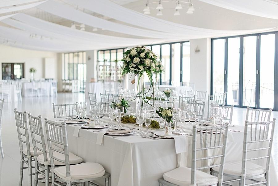 Darren Bester - Cape Town Wedding Photographer - Kronenburg - Cindy and Evan_0062.jpg