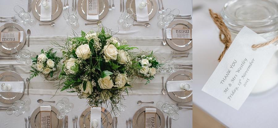 Darren Bester - Cape Town Wedding Photographer - Kronenburg - Cindy and Evan_0063.jpg