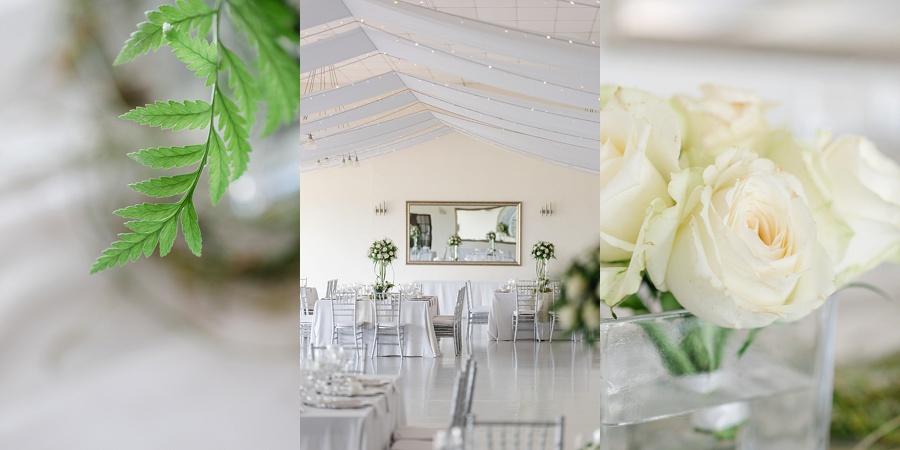 Darren Bester - Cape Town Wedding Photographer - Kronenburg - Cindy and Evan_0066.jpg