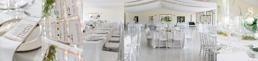 Darren Bester - Cape Town Wedding Photographer - Kronenburg - Cindy and Evan_0067.jpg