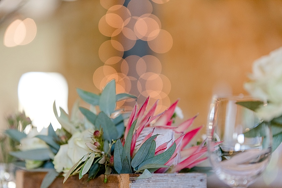 Darren Bester - Cape Town Wedding Photographer - Stanford - De Uijlenes_0007.jpg