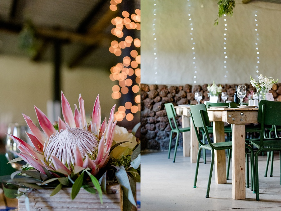 Darren Bester - Cape Town Wedding Photographer - Stanford - De Uijlenes_0008.jpg