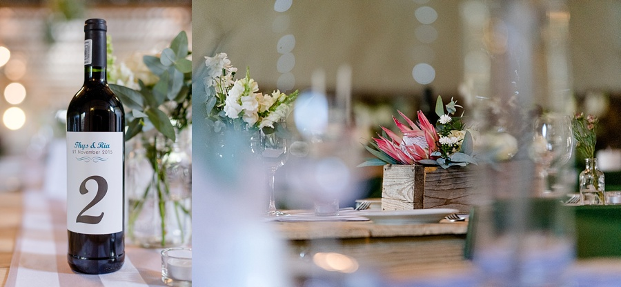 Darren Bester - Cape Town Wedding Photographer - Stanford - De Uijlenes_0011.jpg