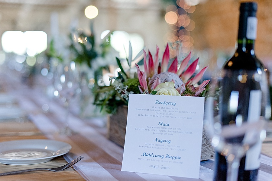 Darren Bester - Cape Town Wedding Photographer - Stanford - De Uijlenes_0013.jpg