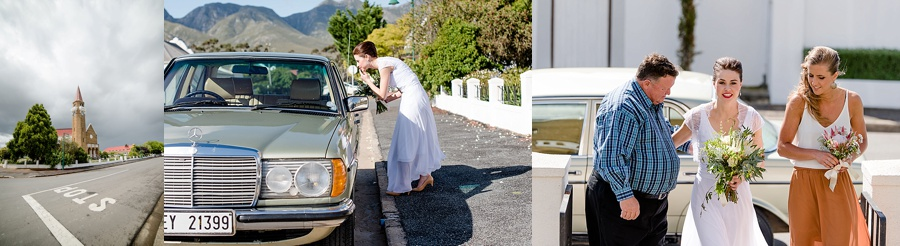 Darren Bester - Cape Town Wedding Photographer - Stanford - De Uijlenes_0030.jpg