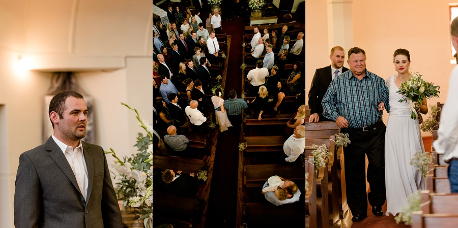 Darren Bester - Cape Town Wedding Photographer - Stanford - De Uijlenes_0032.jpg