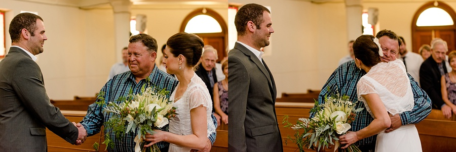 Darren Bester - Cape Town Wedding Photographer - Stanford - De Uijlenes_0033.jpg