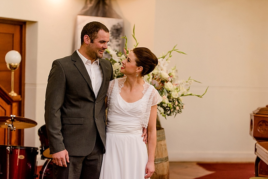 Darren Bester - Cape Town Wedding Photographer - Stanford - De Uijlenes_0034.jpg