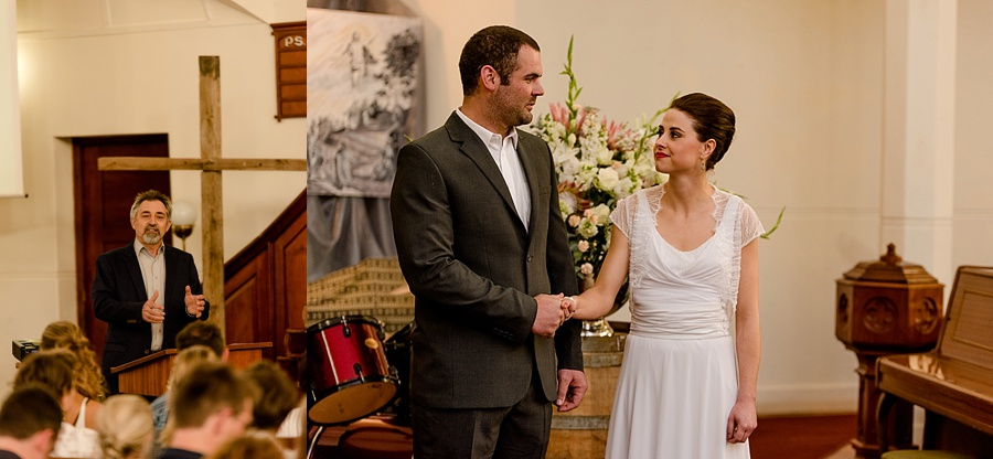 Darren Bester - Cape Town Wedding Photographer - Stanford - De Uijlenes_0035.jpg