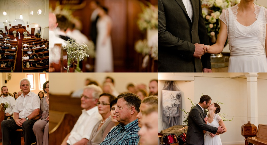 Darren Bester - Cape Town Wedding Photographer - Stanford - De Uijlenes_0036.jpg