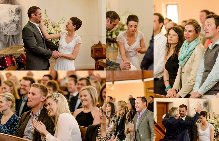 Darren Bester - Cape Town Wedding Photographer - Stanford - De Uijlenes_0037.jpg