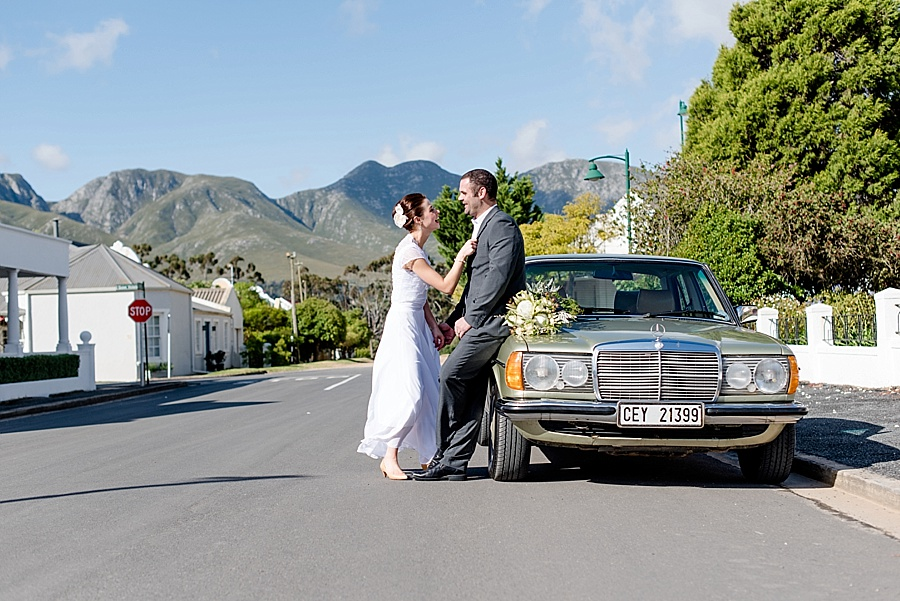 Darren Bester - Cape Town Wedding Photographer - Stanford - De Uijlenes_0041.jpg