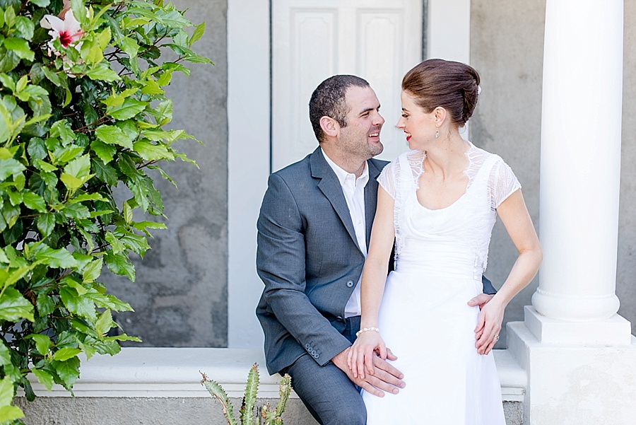 Darren Bester - Cape Town Wedding Photographer - Stanford - De Uijlenes_0042.jpg