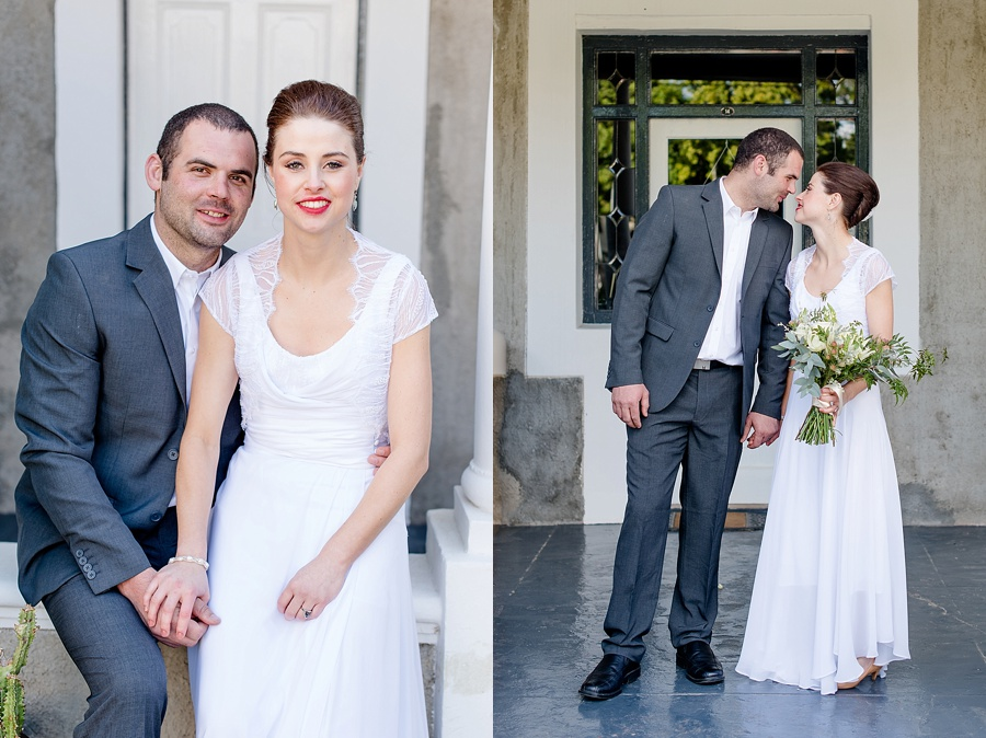 Darren Bester - Cape Town Wedding Photographer - Stanford - De Uijlenes_0043.jpg