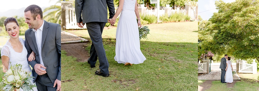 Darren Bester - Cape Town Wedding Photographer - Stanford - De Uijlenes_0044.jpg