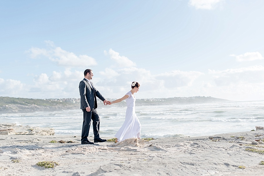 Darren Bester - Cape Town Wedding Photographer - Stanford - De Uijlenes_0046.jpg