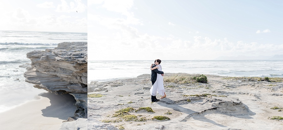 Darren Bester - Cape Town Wedding Photographer - Stanford - De Uijlenes_0047.jpg