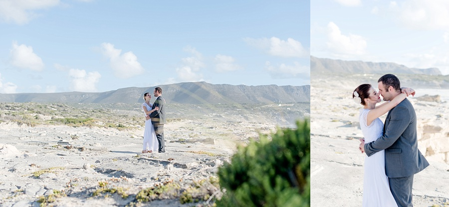 Darren Bester - Cape Town Wedding Photographer - Stanford - De Uijlenes_0048.jpg