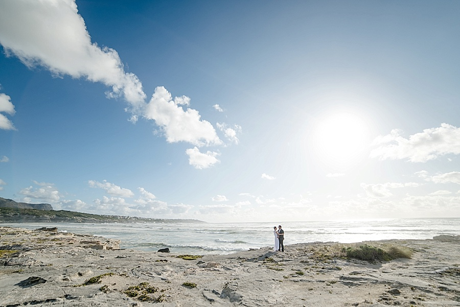 Darren Bester - Cape Town Wedding Photographer - Stanford - De Uijlenes_0049.jpg