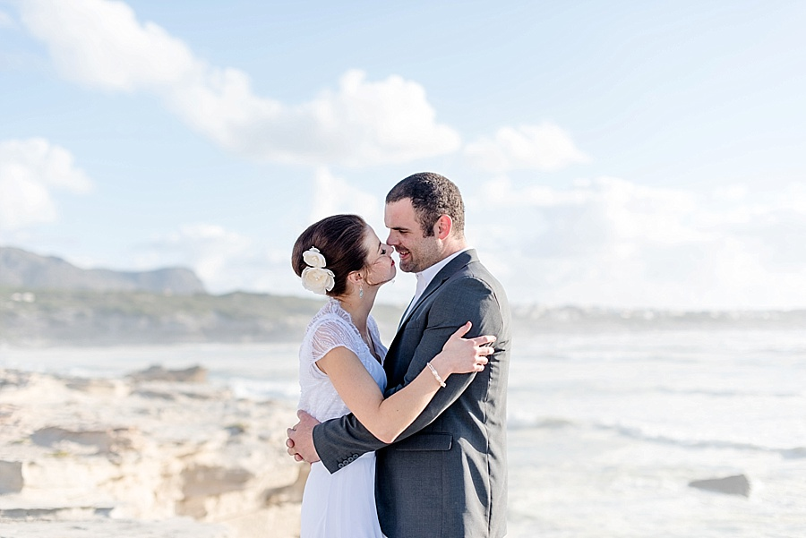 Darren Bester - Cape Town Wedding Photographer - Stanford - De Uijlenes_0050.jpg