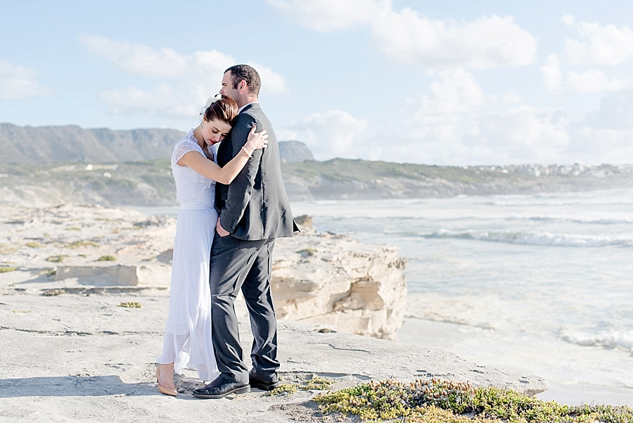 Darren Bester - Cape Town Wedding Photographer - Stanford - De Uijlenes_0051.jpg