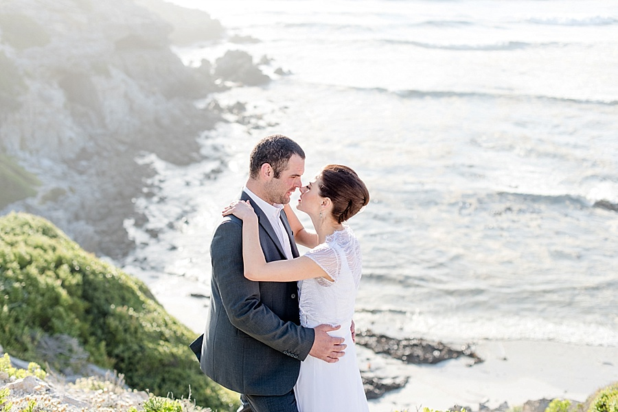 Darren Bester - Cape Town Wedding Photographer - Stanford - De Uijlenes_0053.jpg