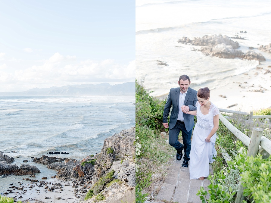 Darren Bester - Cape Town Wedding Photographer - Stanford - De Uijlenes_0055.jpg