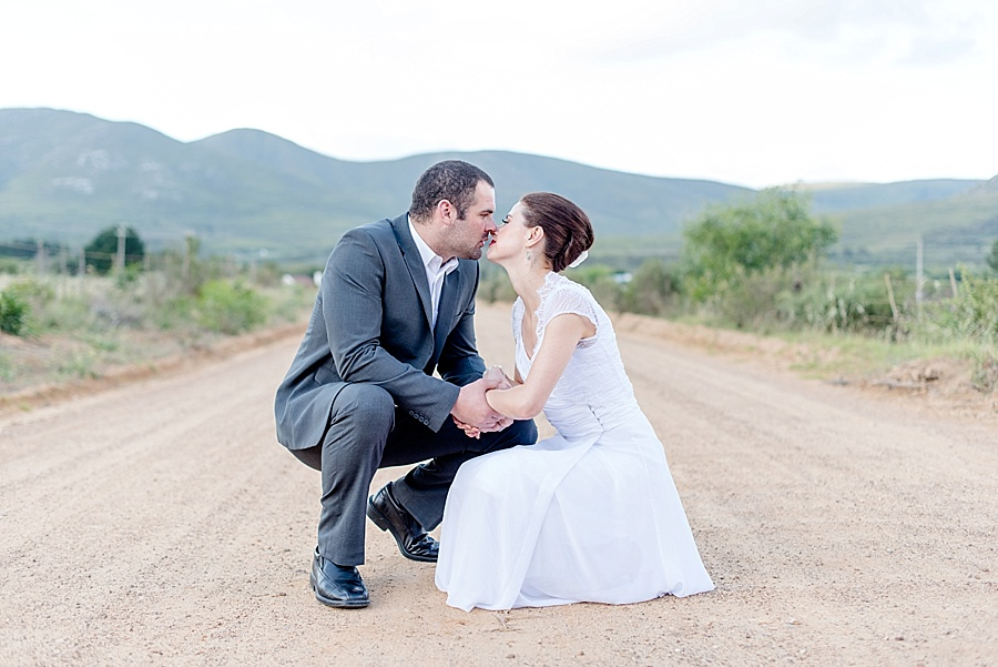 Darren Bester - Cape Town Wedding Photographer - Stanford - De Uijlenes_0056.jpg