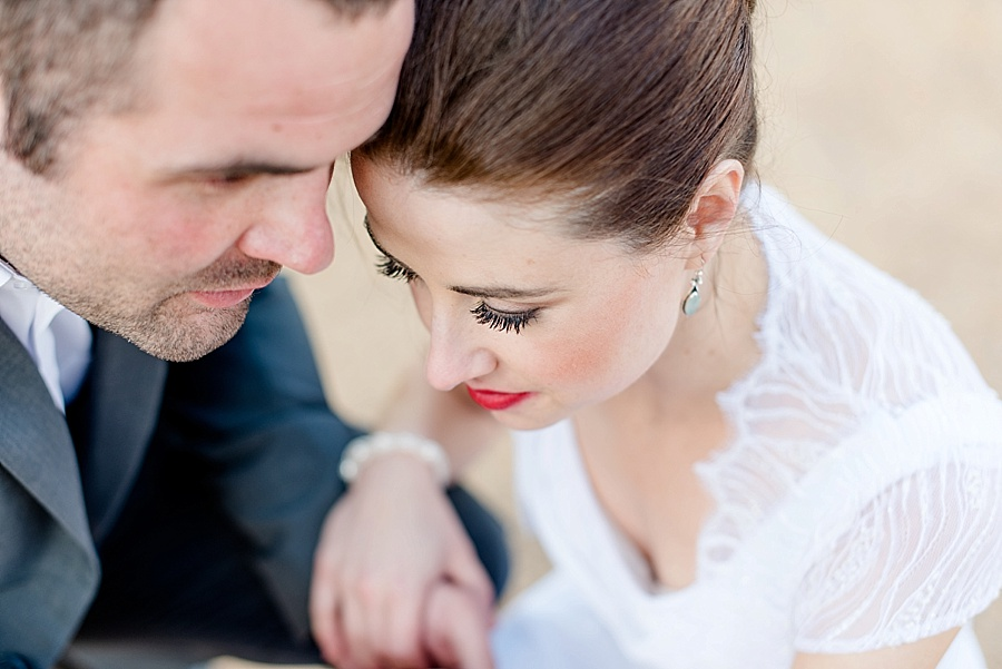 Darren Bester - Cape Town Wedding Photographer - Stanford - De Uijlenes_0057.jpg