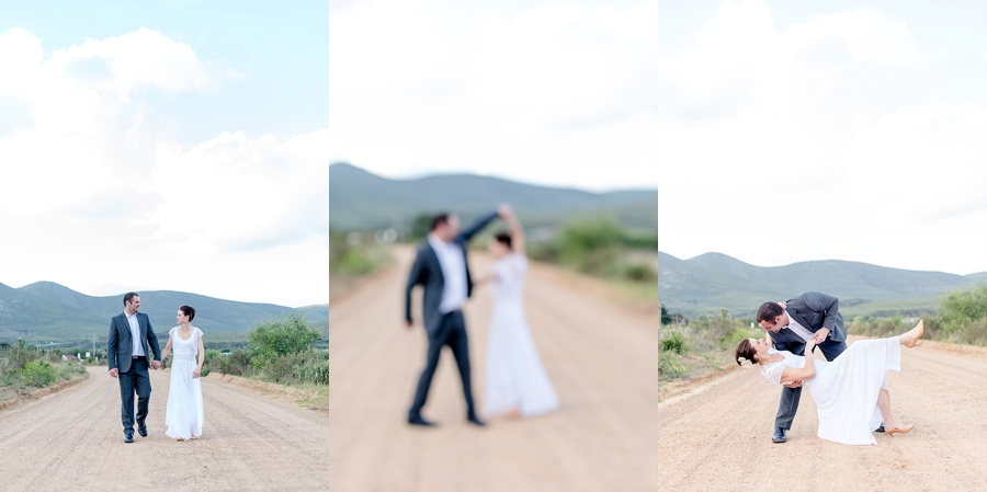 Darren Bester - Cape Town Wedding Photographer - Stanford - De Uijlenes_0058.jpg