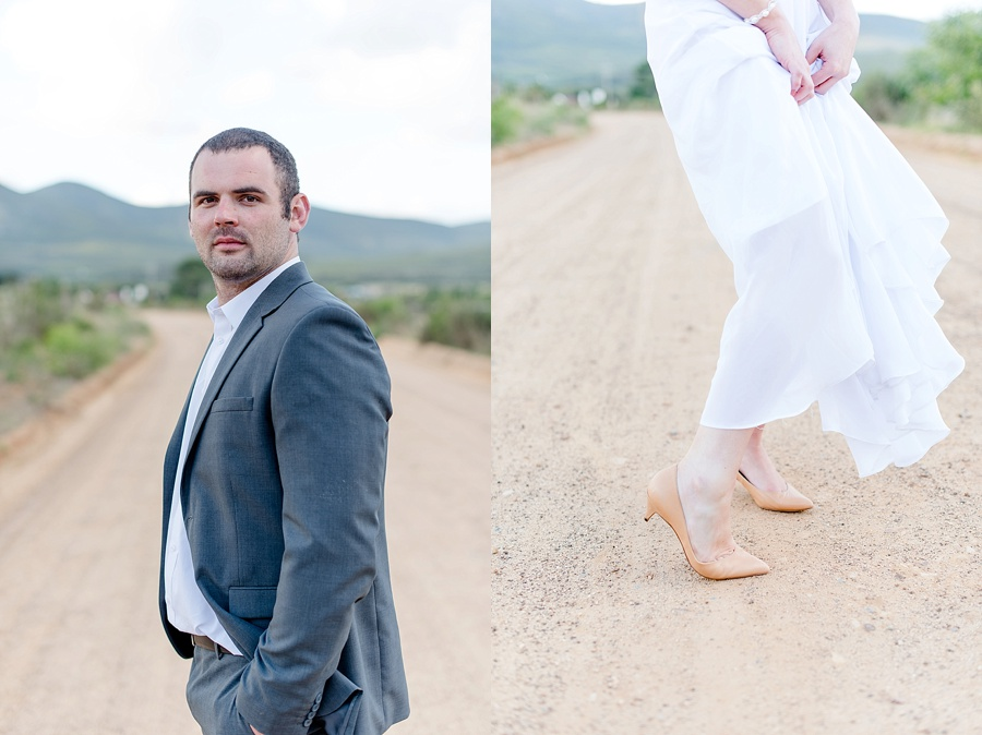 Darren Bester - Cape Town Wedding Photographer - Stanford - De Uijlenes_0060.jpg