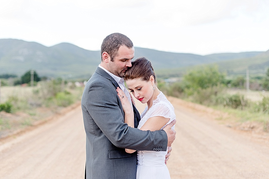 Darren Bester - Cape Town Wedding Photographer - Stanford - De Uijlenes_0059.jpg