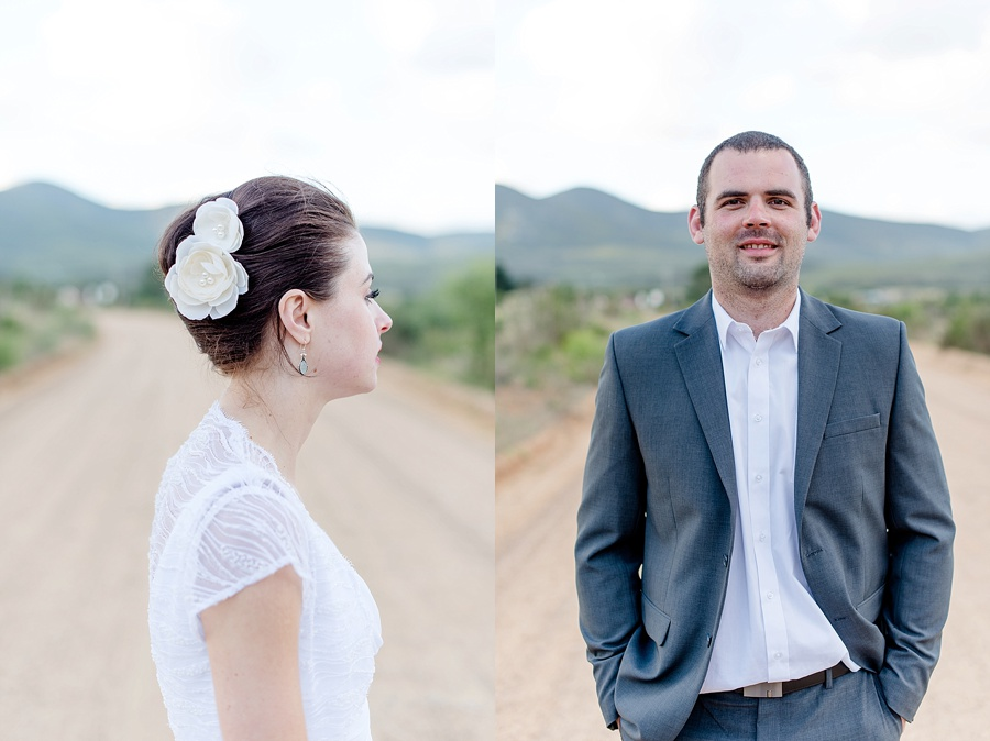Darren Bester - Cape Town Wedding Photographer - Stanford - De Uijlenes_0061.jpg