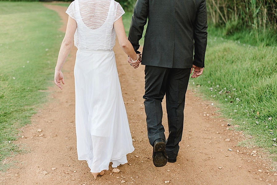 Darren Bester - Cape Town Wedding Photographer - Stanford - De Uijlenes_0063.jpg