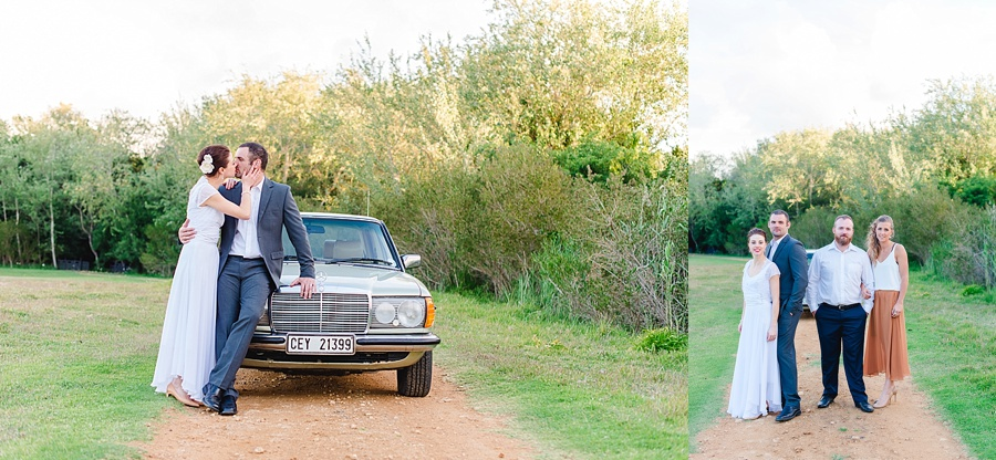 Darren Bester - Cape Town Wedding Photographer - Stanford - De Uijlenes_0064.jpg