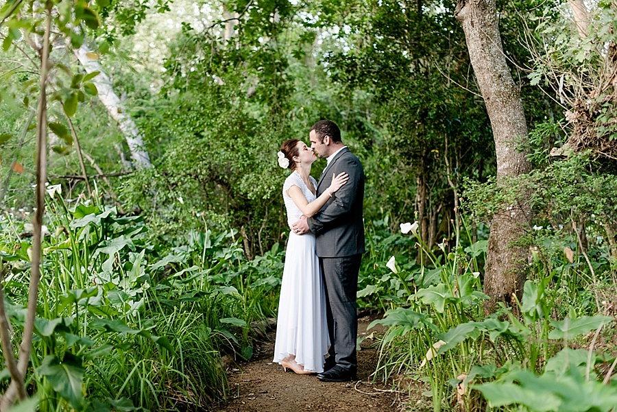 Darren Bester - Cape Town Wedding Photographer - Stanford - De Uijlenes_0066.jpg