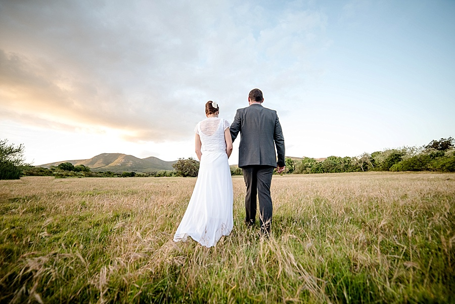 Darren Bester - Cape Town Wedding Photographer - Stanford - De Uijlenes_0068.jpg