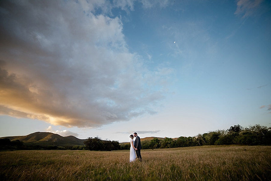 Darren Bester - Cape Town Wedding Photographer - Stanford - De Uijlenes_0069.jpg