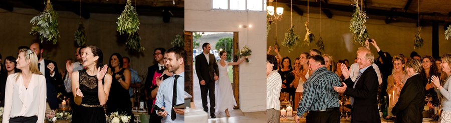 Darren Bester - Cape Town Wedding Photographer - Stanford - De Uijlenes_0070.jpg