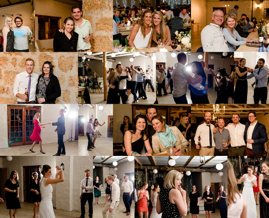Darren Bester - Cape Town Wedding Photographer - Stanford - De Uijlenes_0074.jpg