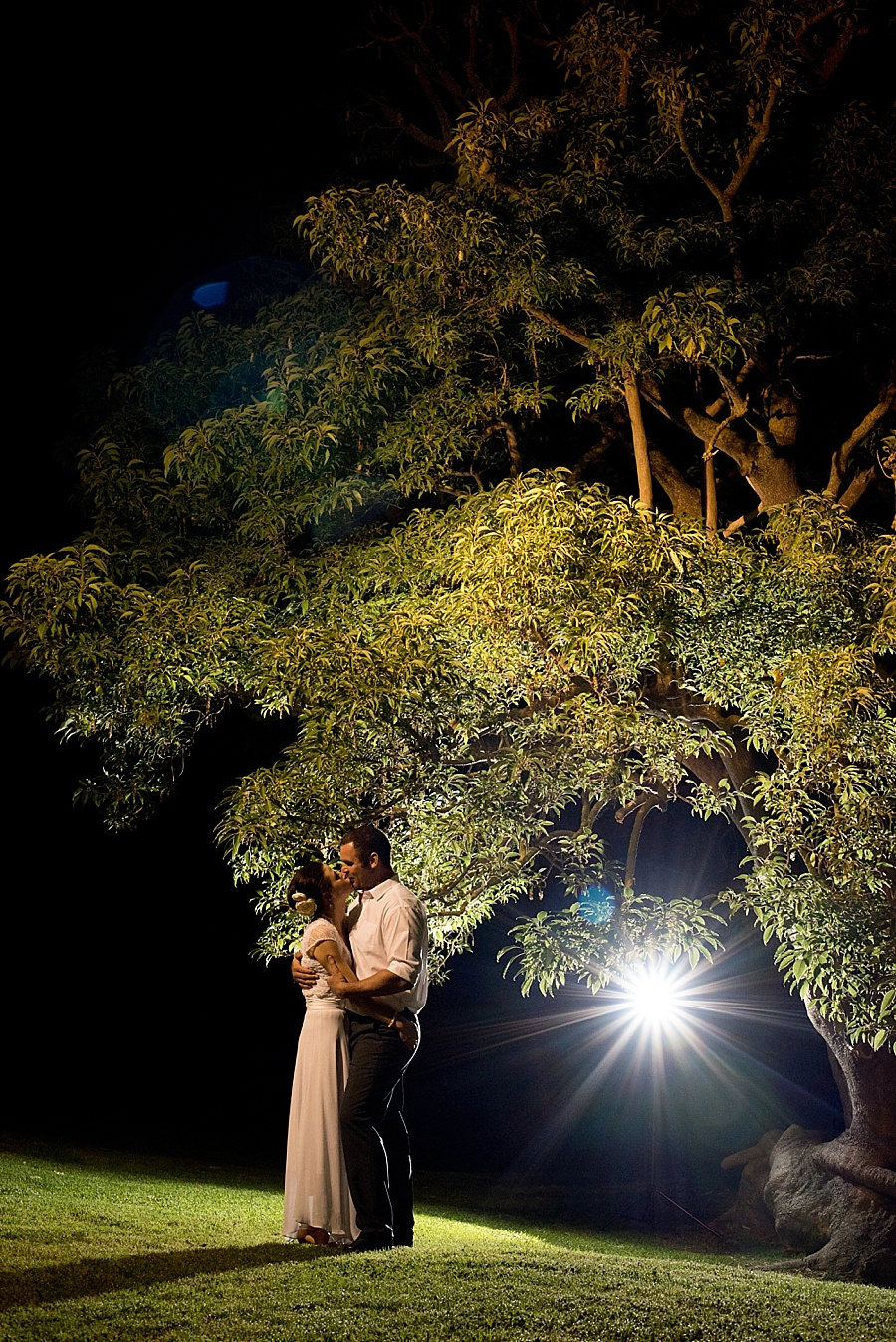 Darren Bester - Cape Town Wedding Photographer - Stanford - De Uijlenes_0075.jpg