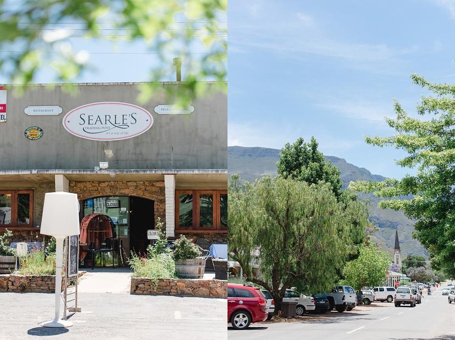 Darren Bester - Cape Town Photographer - Greyton - Searles - Heidi + Bruno_0003.jpg