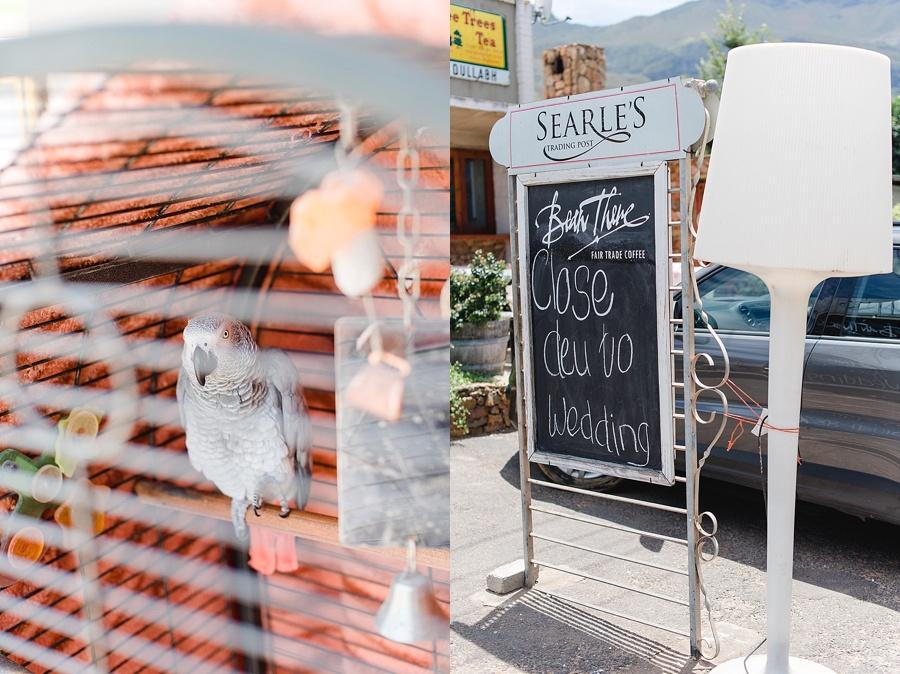 Darren Bester - Cape Town Photographer - Greyton - Searles - Heidi + Bruno_0004.jpg